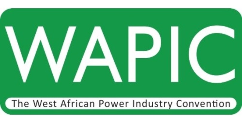 Vergnet Presents its Renewable Solutions' Expertise at the West African Power Industry Convention (WAPIC) 2015