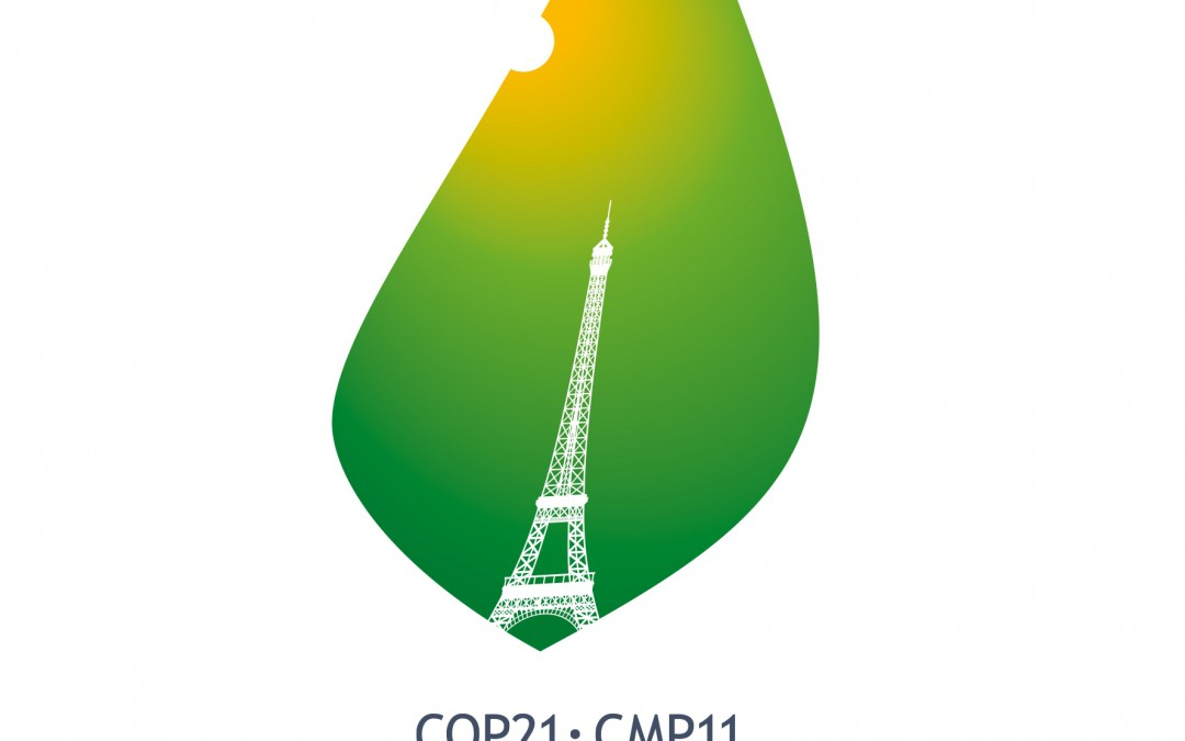 COP21 – The Future is Renewables