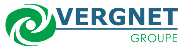 Vergnet A Leading Global Renewable Energy Solutions Provider