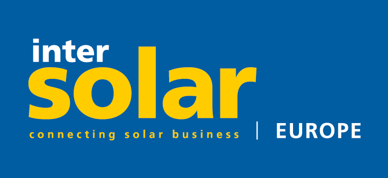 Intersolar Europe 2016