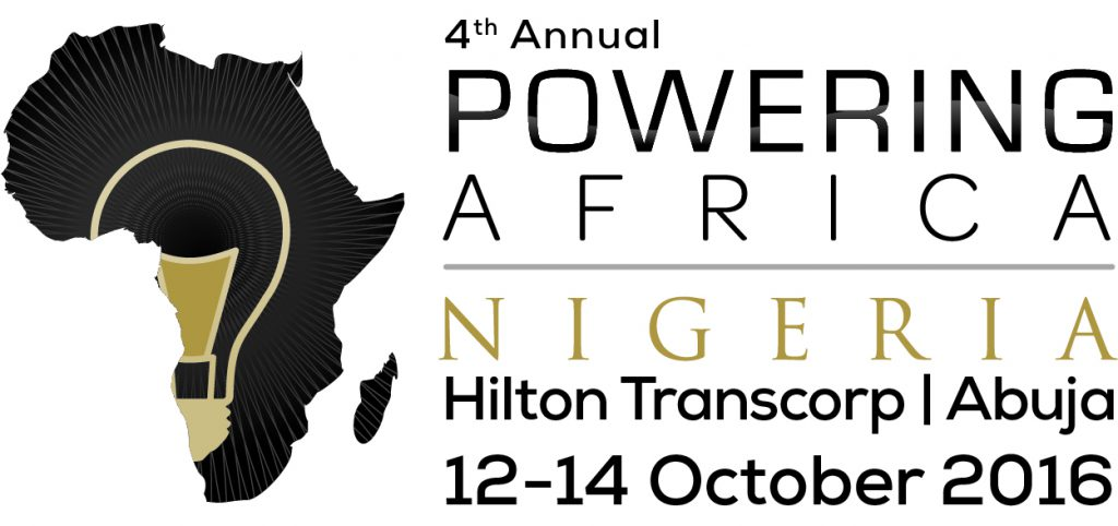 Powering Africa to Bring Energy Focus to Nigeria