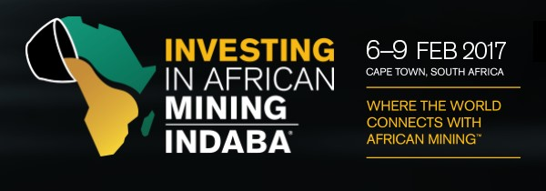 VERGNET to attend INVESTING IN AFRICA MINING INDABA