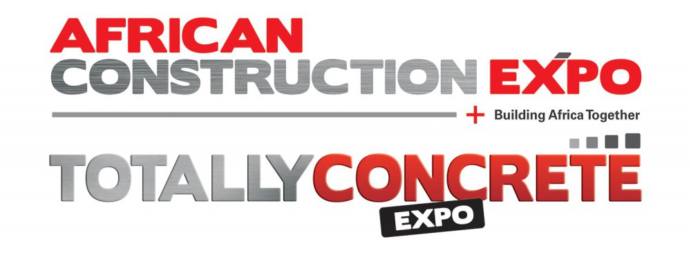 Vergnet to Exhibit at African Construction and Totally Concrete Expos, South Africa